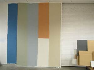 the personalities of paint in the steins collect open space With cochise floor covering