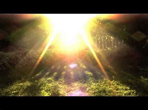 Maurice Ravel Le Jardin Féerique (ma Mère L'oye) Youtube