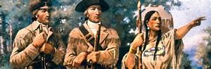 Sacagawea - Native American History - HISTORY.com
