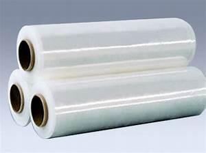 LLDPE stretch wrap ,stretch film