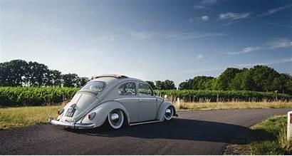Beetle Volkswagen Tuning Vehicle Wallpapers Vw Bug