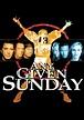 Any Given Sunday | Movie fanart | fanart.tv