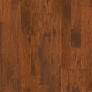 floor laminate flooring 2017 2018 best cars reviews