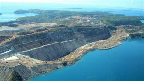 frenzy  activity  iron ore juniors ranks