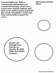 Best 25 ideas about snowman cut out find what youll love snowman cut out template pronofoot35fo Images