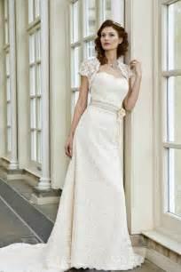 wedding dresses chicago chicago from nicki flynn