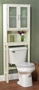 best bathroom storage ideas best 25 bathroom space savers ideas on clever storage ideas towel storage and