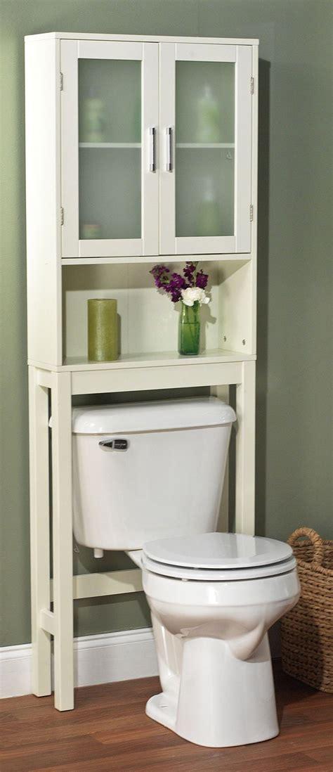 bathroom space saver  toilet cupboard   good