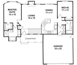2 bedroom 2 bath house plans style offices and house on