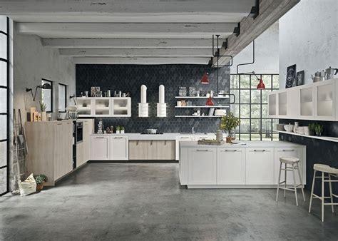 Cucine Snaidero Classiche by Cucine In Legno Design Classico Contemporaneo Classic