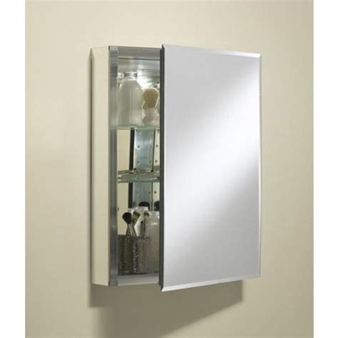 Kohler Oval Recessed Medicine Cabinet by 17 Best Images About Lha On Polished Chrome
