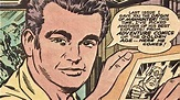 Jack Kirby - Home   Facebook