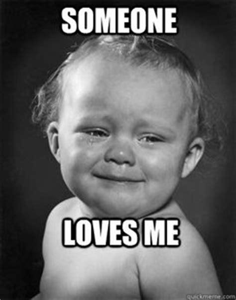 Thanks Baby Meme - cute thank you meme memes