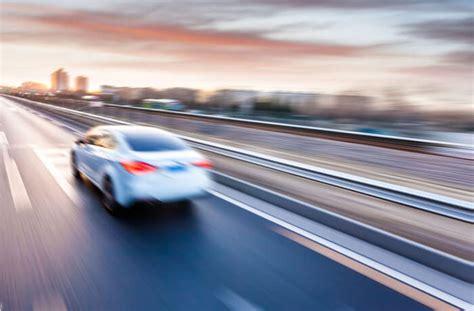 car insured   check  car insurance