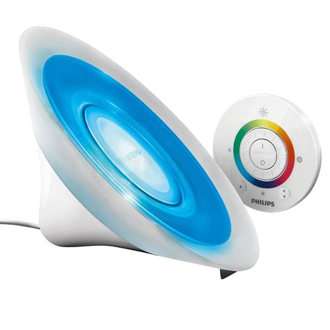 philips living colors philips livingcolors 16 million color led l the phillips livingcolors