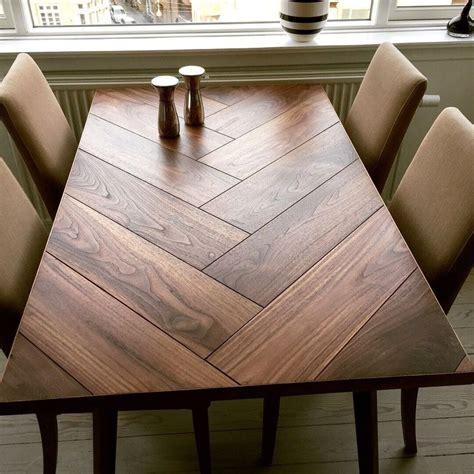 spiseborde efter mal spiseborde diy kokkenbord dekoration