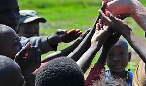 Haiti Children Boys  U00b7 Free Photo On Pixabay