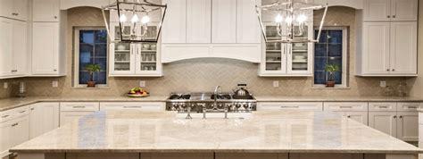 granite countertops sarasota 1 clearwater granite countertops and quartz