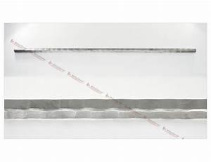 Poteau En Fer : la m tallerie px12 poteau en fer martel ~ Edinachiropracticcenter.com Idées de Décoration