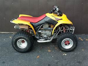 2003 Honda 250ex Motorcycles For Sale