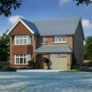 home design new home designs latest british home designs pictures