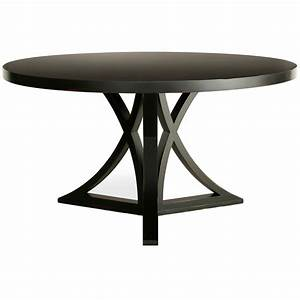 76+ [ Dining Room Table 40 X 60 ] - Audrey Dining Table 40