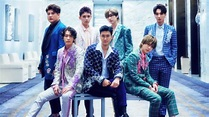 Super Junior to make comeback with mini-album | SBS PopAsia