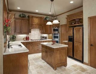 pictures of kitchen pantry cabinets coppell kitchen remodel 7469
