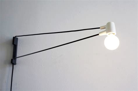 brendan ravenhill cord l 40 best images about light on pinterest wall mount ceiling ls and light bathroom