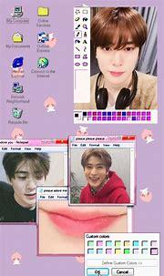 Jaehyun's Wallpaper - 2020