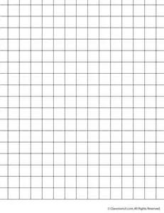search results for centimeter graph paper to print calendar 2015
