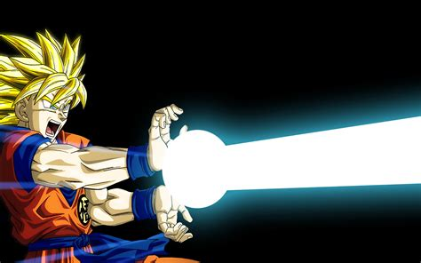 dbz wallpapers archives hdwallsourcecom