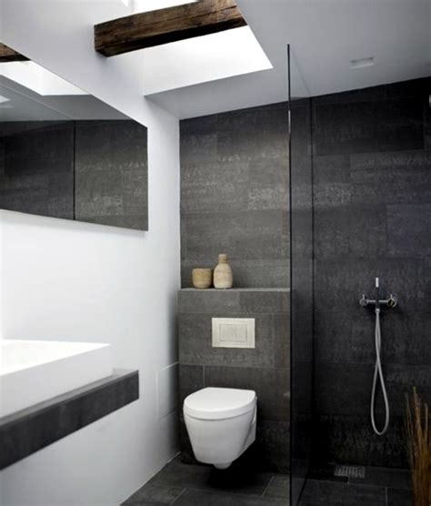 Splashback Panels For Showers by Small Bathroom Tile Bright Tiles Make Your Bathroom