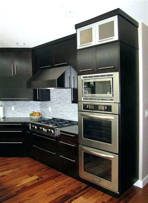 built  double ovens  microwave double oven microwave