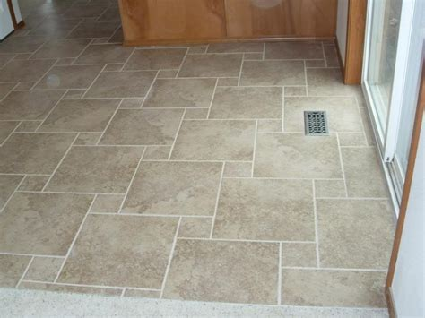 home depot flooring installation sale choosing tiles for kitchen inexpensive flooring options do