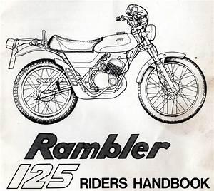 My Motorcycle Restoration Diary  U0026 Notes  Nvt