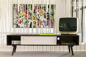 47 idees deco de meuble tv With wonderful meuble stockholm maison du monde 9 47 idees deco de meuble tv