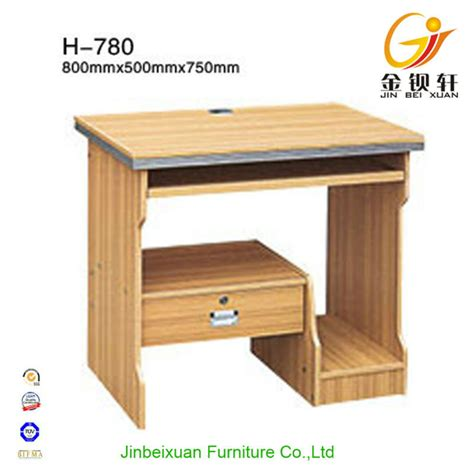 small computer desks for sale compact home office laptop student wood writing furniture