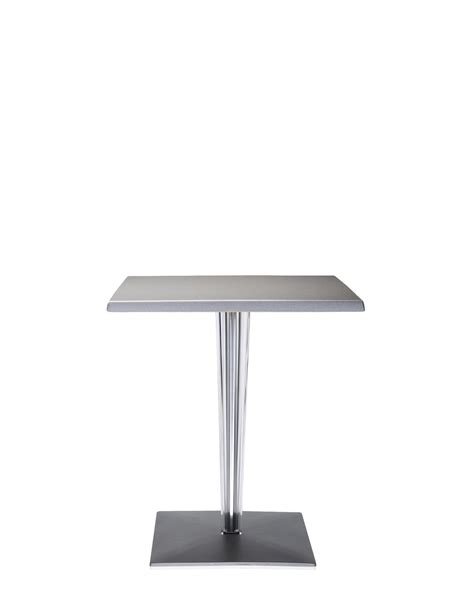 Tavolo Top Top Kartell by Tavolo Per Contract Top Top Collezione Top Top By Kartell