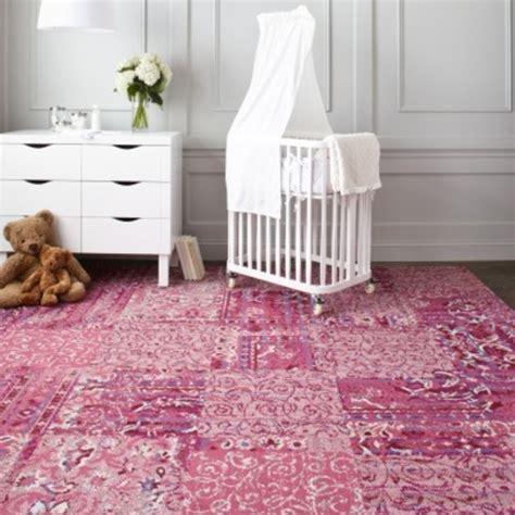 tapis chambre bébé fille chaios com divers inspiration de conception pour la salle