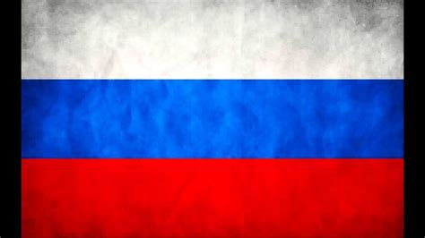 colors in russian russian flag getting its true colors