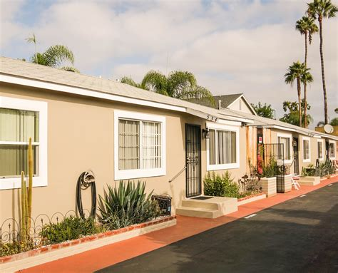 Villa Madrid Apartments Doug Taber San Diego Apartment by Search All Apartment Buildings For Sale San Diego Doug Taber