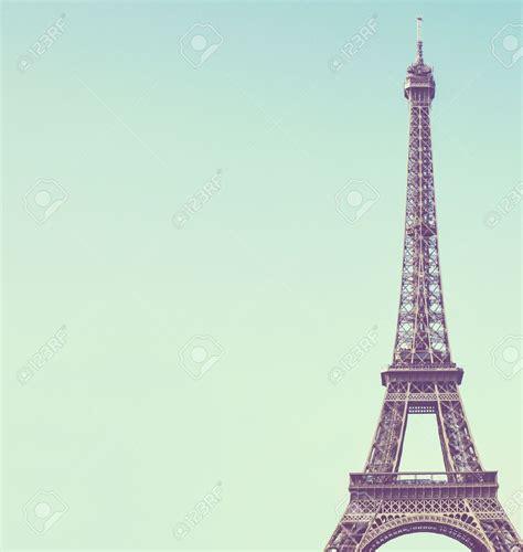 paris photography clipart