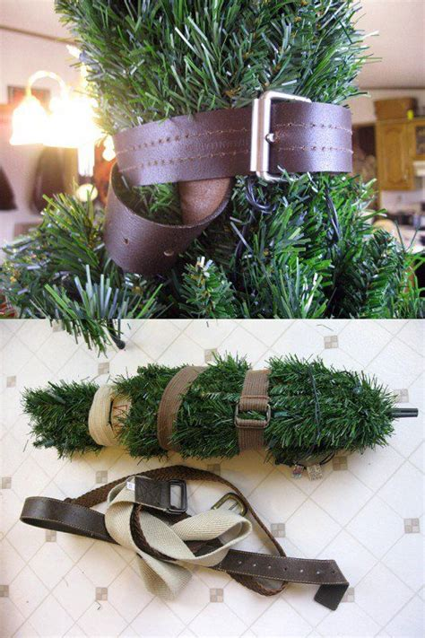 how to organize a christmas tree best 25 organizing belts ideas on closet organization storage curtains ring top