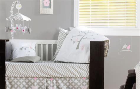 ensemble de literie pour bebe fille literie b 201 b 201 ensembles de bassinette kido b 201 b 201