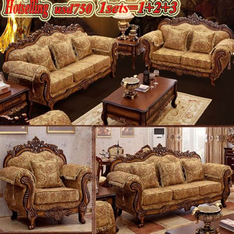 wooden sofa set designs  prices  living room sofas