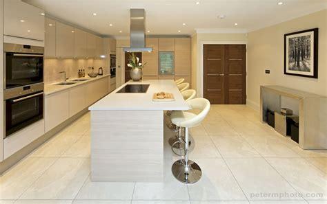 decor tiles and floors island kitchen decor tiles floors wall tiles floor