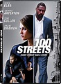 100 Streets DVD Release Date March 7, 2017