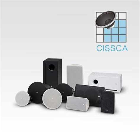 commercial installation solutions speaker calculator