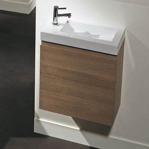 Lave Main Faible Encombrement : lave mains castorama ~ Edinachiropracticcenter.com Idées de Décoration